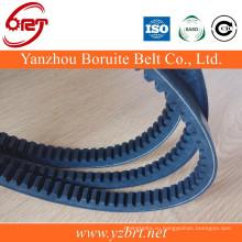 Хорошее качество v ремень V10x1150 ремень для автомобилей резиновые v ремни Китай