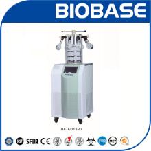 Congelador de secado Bk-Fd12PT