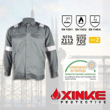 100% polyester lightweight breathable and waterproof jacket 20000mm
