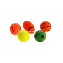 Cheap Toys for Wholesale Vinyl Balls Pet Toy