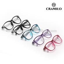 2014 new model optical frame TR90 54-19-137 (T1005)