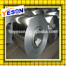 astm a792 galvalume steel coil az150