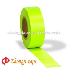Толщина 0,05 мм маркировка ленты