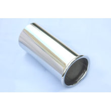 Extendido Performance Exhaust Tip