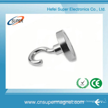 High Performance Magnetic Purse Hook for Sale