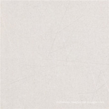 High Quality Beautiful Rustic Tiles From Foshan