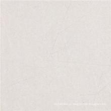 Azulejos rústicos bonitos da alta qualidade de Foshan