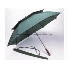 UV Shading Sun Umbrella 06