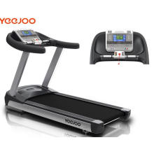 Yeejoo AC6.0HP Commercial Motorized Treadmill (S998)