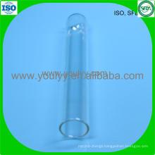 12mm 75mm Test Tube