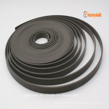 Bronze Filled PTFE Strip with TUV, SGS