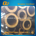 ASTM A335 Grade P91 Seamless Steel Pipe for Power Plant