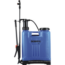 20L PE Backpack Hand Sprayer (BB-20C-A13)