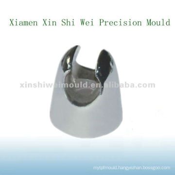 plastic injection part for sanitary ware