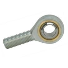 Distribuidor necessário em eua rolamento de haste rolamento de extremidade toyota