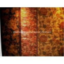 Bamboo Carpets / Bamboo Rugs (A-45)