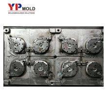 Fita de medição elétrica moldada fabricante de moldes de injeção de plástico