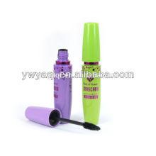 Fabrication younique moodstruck fibre 3d lashes mascara