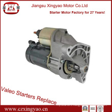 Fukang Car Use Valeo Type Auto Starter Producer (D6RA57)