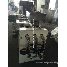 150kg/H Laundry Soap Production Line Making Machine