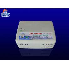 TSD3500VA ~ 15KVA высокоточный автоматический регулятор напряжения переменного тока