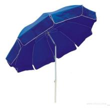 Солнцезащитный зонтик (JS-028)