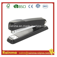 Nomal Metal Stapler with High Quality