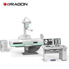Konkurrenzfähiger Preis 100ma, 200ma, 300ma, 500mA digitale Röntgenmaschine