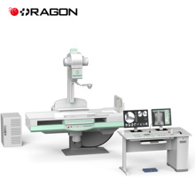 Preço competitivo 100ma, 200ma, 300ma, máquina de raio-x 500ma digital