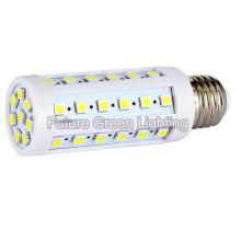 Bulbo de maíz LED de calidad superior y de calidad superior