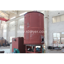 Hot air stove coal-fired hot air furnace energy efficient - drying equipment supporting