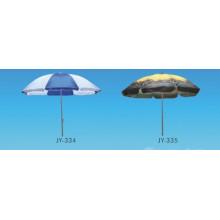 Солнцезащитный зонтик (JY-09)