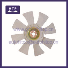 Auto Lüfterblatt Teile für MAZDA SL-T SL07-15-140A T3500 410MM