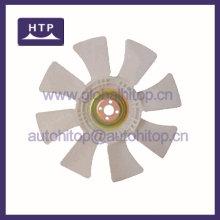Auto fan blade parts for MAZDA SL-T SL07-15-140A T3500 410MM