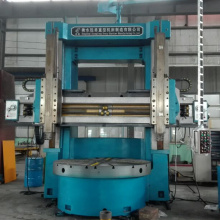 VTL double column vertical lathes
