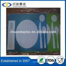 Alibaba Custom Kitchen Bakeware silicone mat 2015 new nonstick silicone baking mat