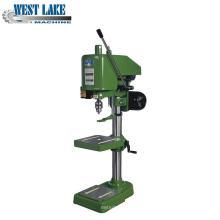 Universal-Gewindeschneid-Werkzeugmaschine mit ISO 16mm (SWJ-16A)