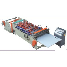 COLD CUTTING MACHINE