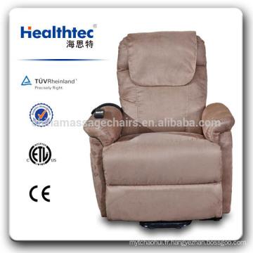 Chaise pour garçon paresseux (D03-S)
