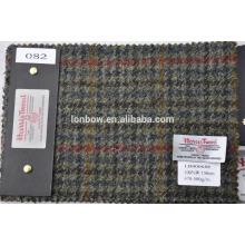 Melhor preço harris tweed tecido existe há mais de 100 anos