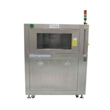 Крепеж / поддон / Оборудование для чистки оборудования SMT cleaner