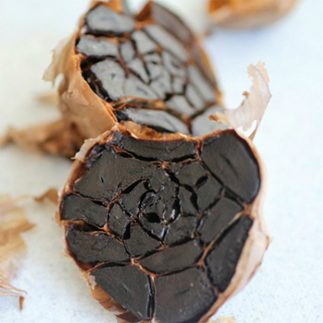 whole black garlic (6)