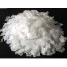 Ätznatron für 99%, Natriumhydroxid