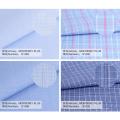 Новый дизайн 100% хлопка футболки для мужчин