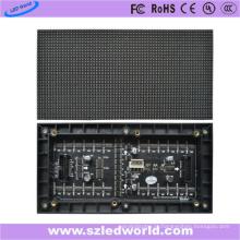 P3 SMD2121 Fullcolor Módulo de Display LED Fullcolor com preço baixo