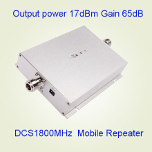 Dcs1800MHz Cellulares Repeater, Dcs Repeater, Outdoor Mobile Signal Booster 1800MHz