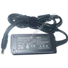 19V 2.1A 40W AC adaptador cargador para Samsung