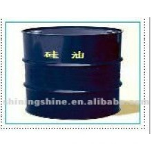 emulsified silicon oil for glossy hair and hair soft nature