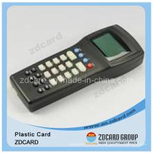 Бесконтактный RFID-считыватель Zdm 120V