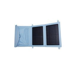 Wasserdichte 7W Solar Phone Charger